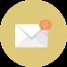 1487371110_email-envelope