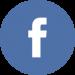 Facebook AEIUCS