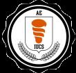 Logótipo AE IUCS